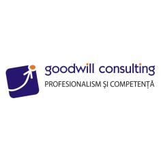 Goodwill Consulting Romania