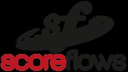 ScoreFlows_Logo.png