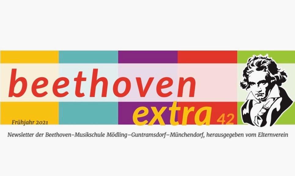 © 2021 Verein der Eltern und Freunde d. Beethoven-Musikschule