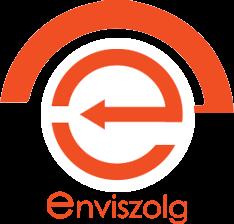 enviszolg logo