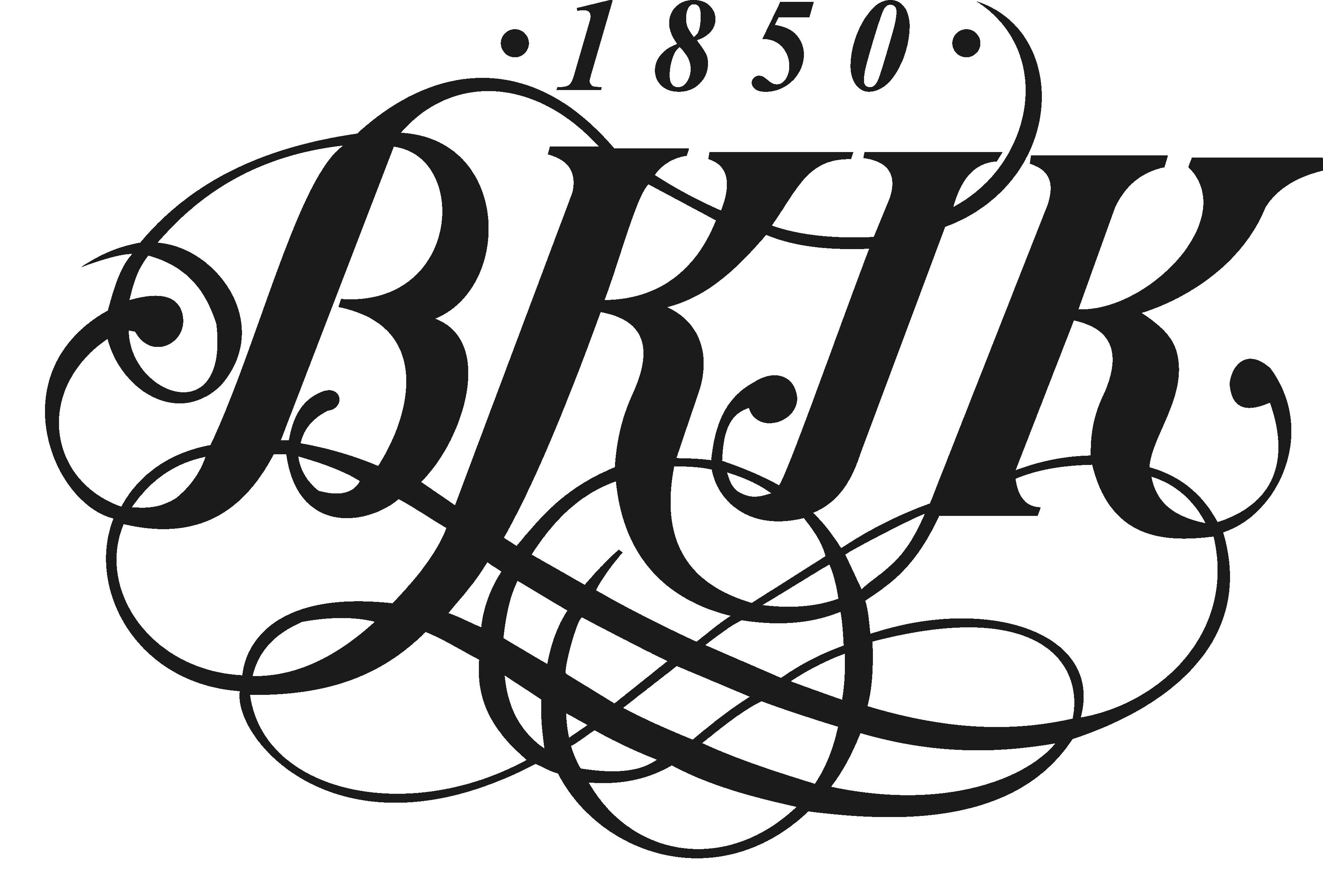 bkik logo