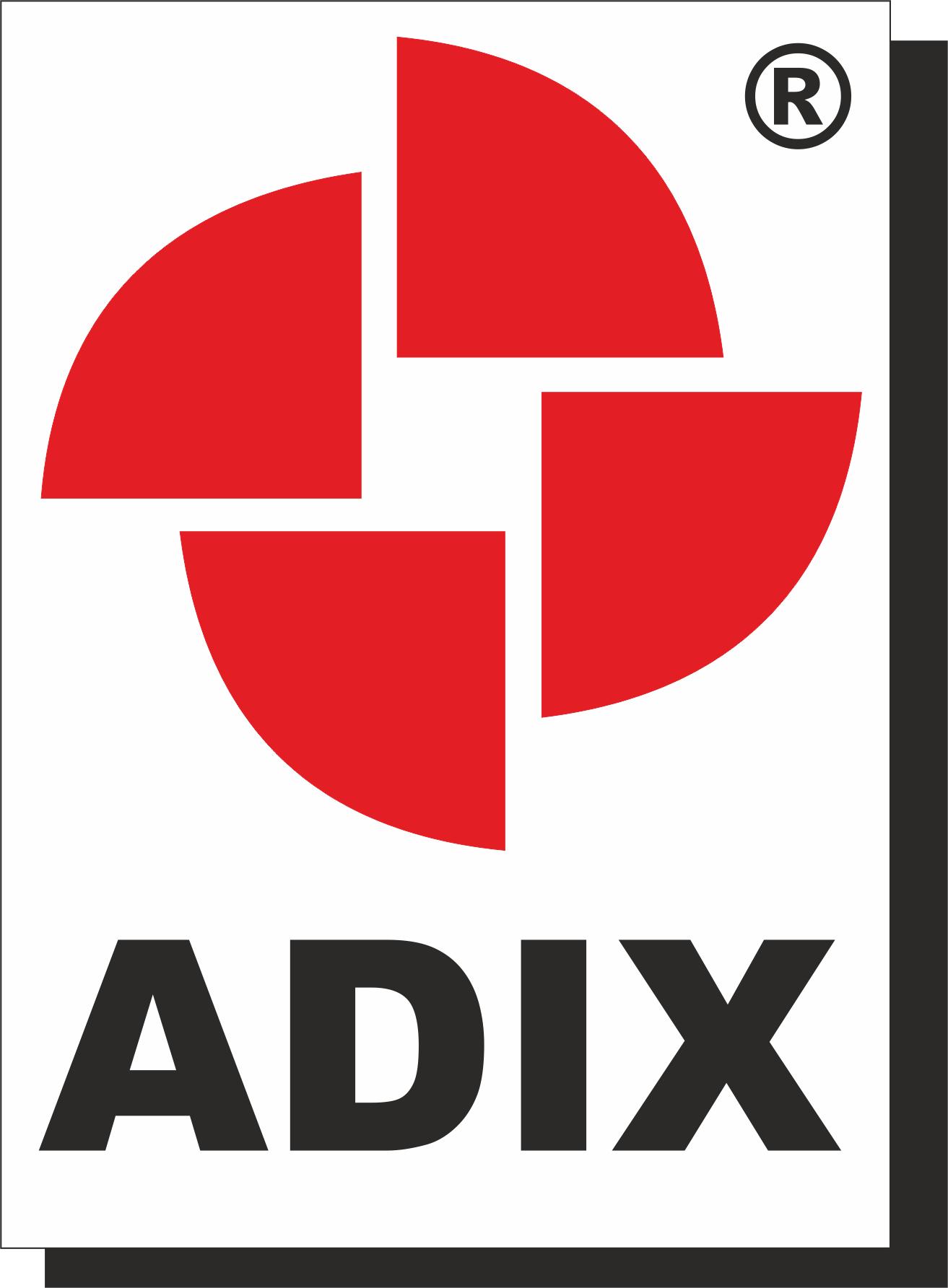 Adix Technik Kft.