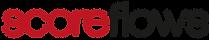 ScoreFlows_Logo_Schrift.png