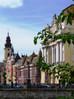 (RO) Strategia Integrată de Dezvoltare Urbană - Oradea