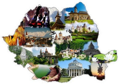 (RO) Turismul Sustenabil și Ghidul de Turism din România