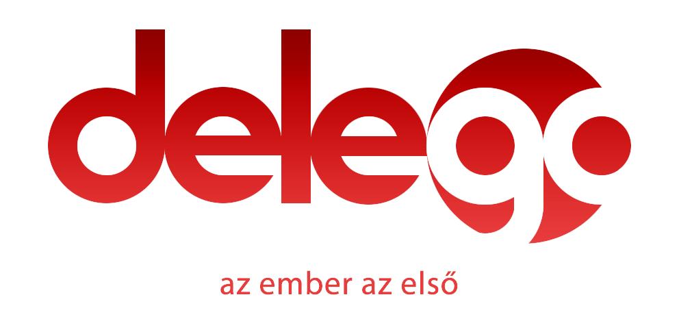 DELEGO logo_szlogennel__atmenetes_
