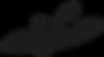 ScoreFlows_Logo_symbol.png