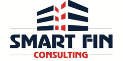 smartfin logo