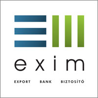 mehib eximbank-logo