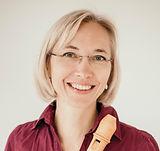 Anne Innerwinkler