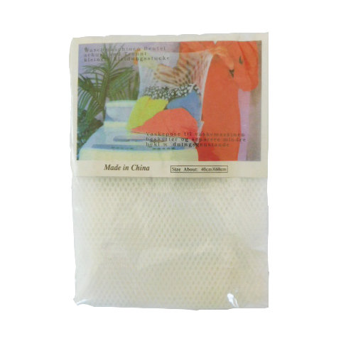 Mesh Laundry Bag - 1O DZ/CARTON