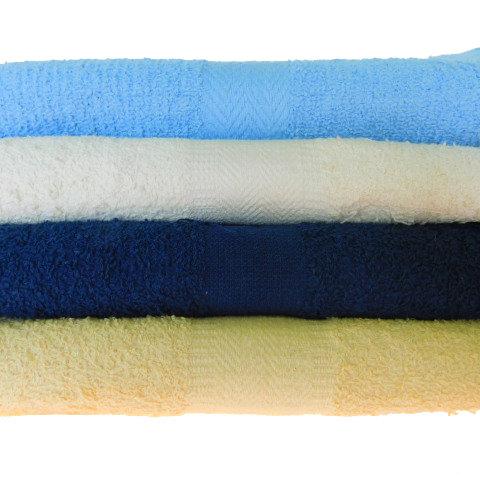 Pool Towel - Premium Plus Solid Color