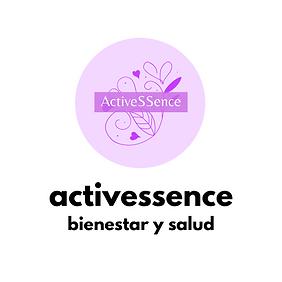activessence
