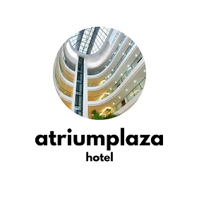 atriumplaza.png