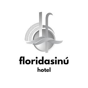 floridasinu