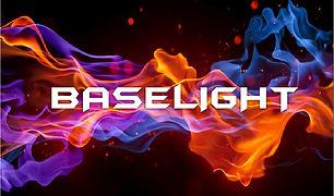 baselight1.JPG