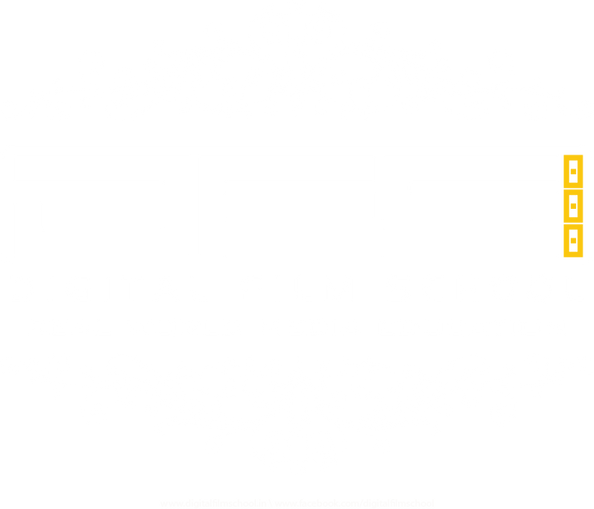 Digital Film School