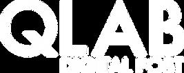qlab white logo.png