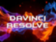 resolve.JPG