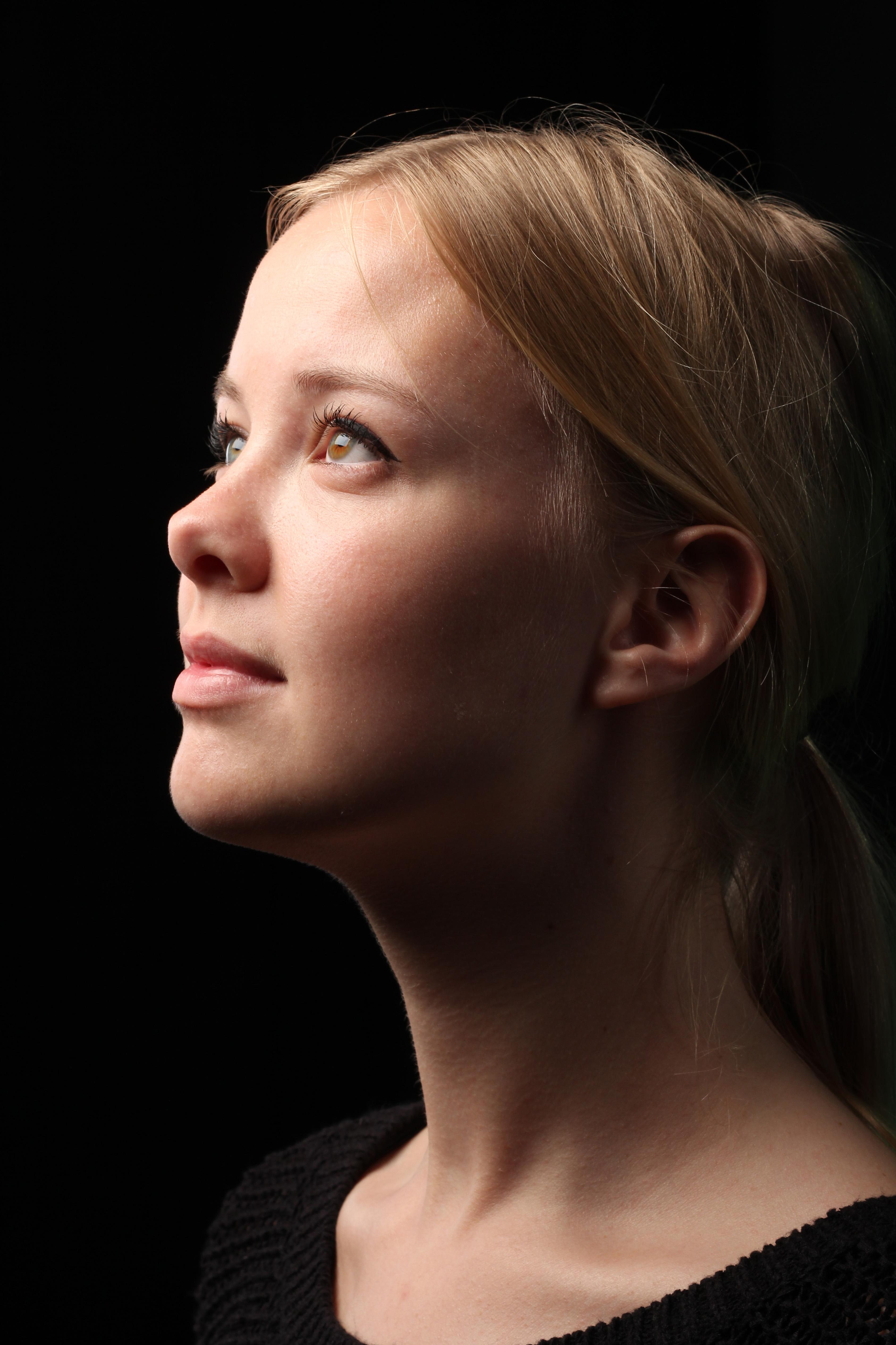 Portret Sophie - Maasmaker.jpg