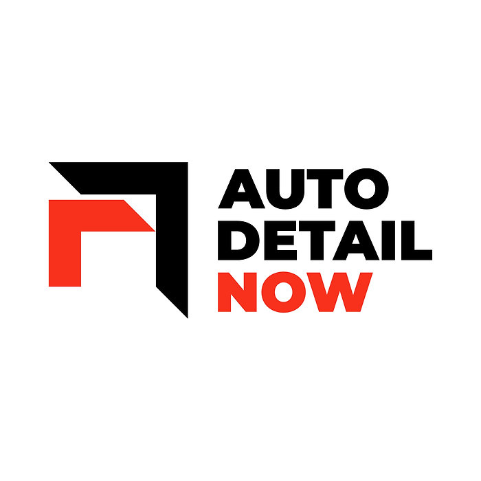 Auto-Detail-Now-LOGO-A.jpg