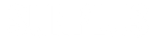 sunplus_logo_wt_im.png