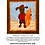 Thumbnail: Surf Doggie