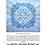 Thumbnail: Frozen Lace