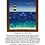 Thumbnail: Waves at Bodie Light