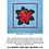 Thumbnail: Hawaiian Hibiscus