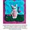 Thumbnail: Bashful Bunny