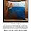 Thumbnail: Mermaid Majesty