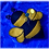 Thumbnail: Busy Bee Pinkeep