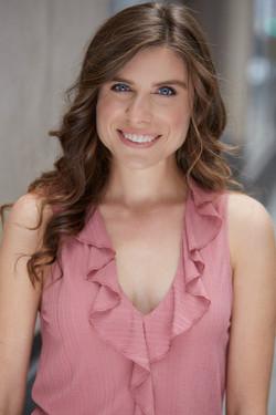 Jennie Thomas 5983