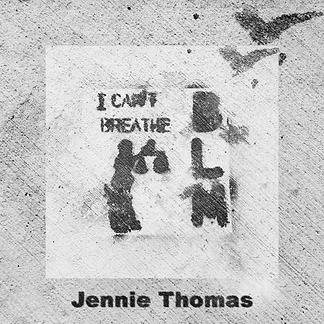 JennieThomas_ICantBreath3.png