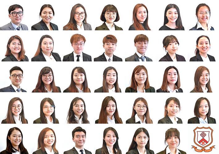 SEP - Group Photo.png