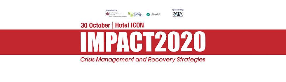IMPACT2020_main_2r_v3_edited.jpg
