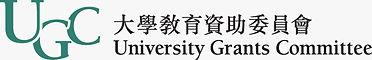 thumbnail_UGC_logo.jpeg