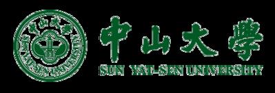 SYSU_logo.png