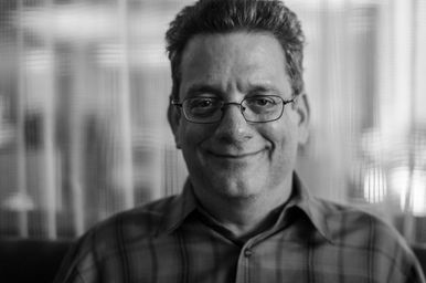andy kindler stand up