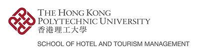 PolyU_SHTM_logo-01.jpg