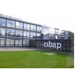 Cibap Zwolle