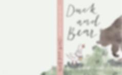 Duck Bear 4.png