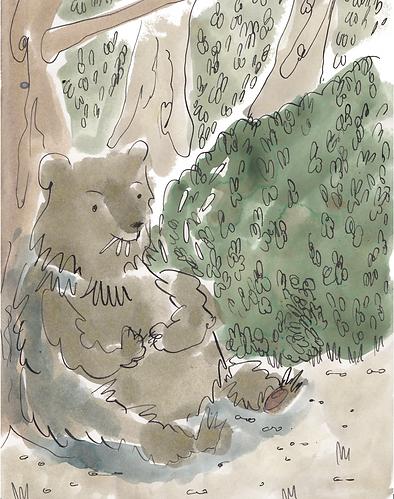 Duck Bear 2.png
