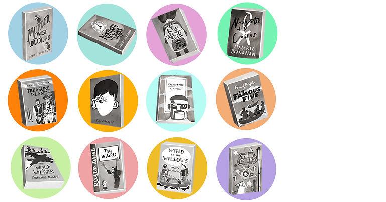 Favourite_books_asset.jpg