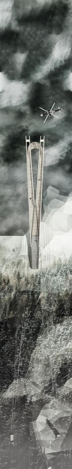 'Harp'