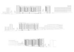 Evol_Fassaden_v02