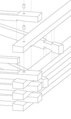 Detail_Corner
