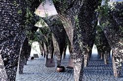 'Twist-Garden'