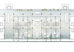Wohnungen_1OG_Studenten_Cluster